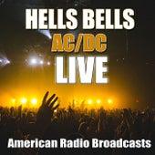 Hells Bells (Live) von AC/DC