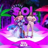 Sol e Mar, Vol. 2 de Solange Almeida