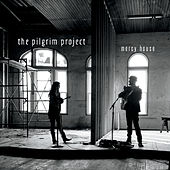 Mercy House de The Pilgrim Project