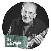 Les Selection by Les Paul
