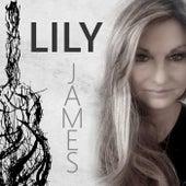 Mean and Cruel de Lily James
