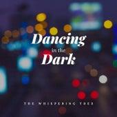 Dancing in the Dark de The Whispering Tree