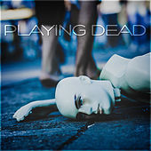 Playing Dead von Various Artists