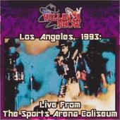 Los Angeles, 1993: Live From The Sports Arena Coliseum de Banda Vallarta Show