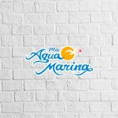 Mix Agua Marina de DJ Joao
