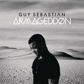 Armageddon de Guy Sebastian