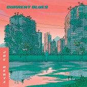 Current Blues by Joe Hertz