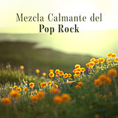 Mezcla Calmante del Pop Rock by Various Artists