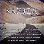 Kashmir by Various Artists