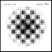 Missing Film de Radical Face