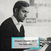 Jacques Loussier Vol 2 - The Selection von Orchestre Jacques Loussier
