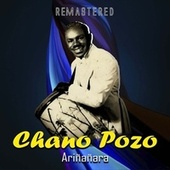 Ariñañara (Remastered) de Chano Pozo