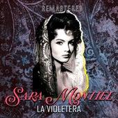 La Violetera (Remastered) von Sara Montiel