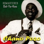 Ool-Ya-Koo (Remastered) de Chano Pozo