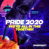Pride 2020 by Various Artists