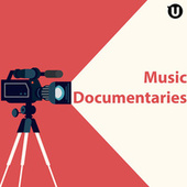 Music Documentaries von Various Artists