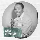 Louis Selection von Louis Jordan