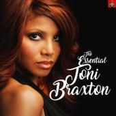 The Essential Toni Braxton von Toni Braxton