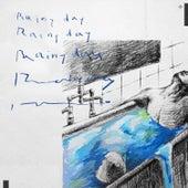 Rainy day by RUNE