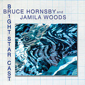 Bright Star Cast (feat. Jamila Woods and Vernon Reid) de Bruce Hornsby
