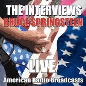 The Interviews 1995 (Live) von Bruce Springsteen