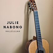 Hallelujah by Julie Nabong