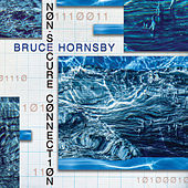 Anything Can Happen (feat. Leon Russell) de Bruce Hornsby