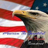 America the Beautiful (Remastered) de Tom Tomoser