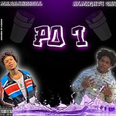 PO 1 by Almighty Zay