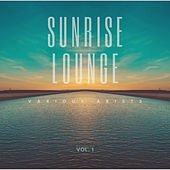 Sunrise Lounge, Vol. 1 von Various Artists