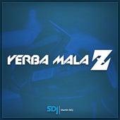 Yerba Mala (Cover) de Martin Sdj