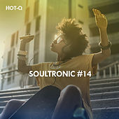 Soultronic, Vol. 14 by Hot Q