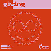 Giving: Food for Ibiza di Various Artists