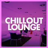 Chillout Lounge by Ibiza Lounge