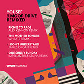 9 Moor Drive Remixed by Yousef