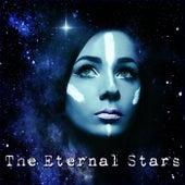 The Eternal Stars de Various Artists