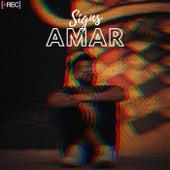 Signs von Amar
