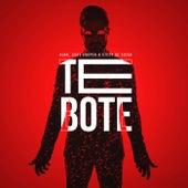 Te Boté by Alok