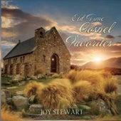 Old Time Gospel Favorites by Joy Stewart