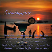 Sundowners by Various Artists