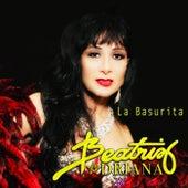 La Basurita fra Beatriz Adriana