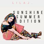 Sunshine (Summer Edition) von Lil AJ