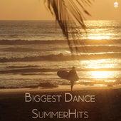 Biggest Dance SummerHits von Various Artists