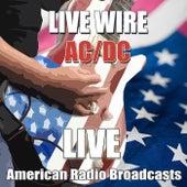 Live Wire (Live) von AC/DC
