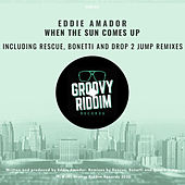When The Sun Comes Up von Eddie Amador