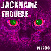 Light Again by Jackname Trouble