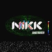 Dance Trax, Vol. 28 von Nikk.