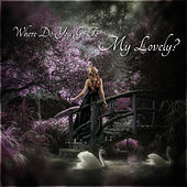Where Do You Go To My Lovely von Various Artists