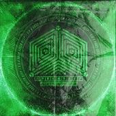 4 Years Green Deep de Various Artists