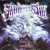 GREATEST HITS, Vol. 1 de Shadow Star
